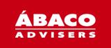 Abaco Left