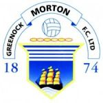 Cappielow´s avatar