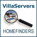 Homefinder´s avatar