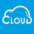 inclouddrive´s avatar