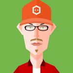 webmanager´s avatar