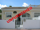 UNFURNISHED