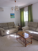 Living Space @ 3 Bed Rio Mar