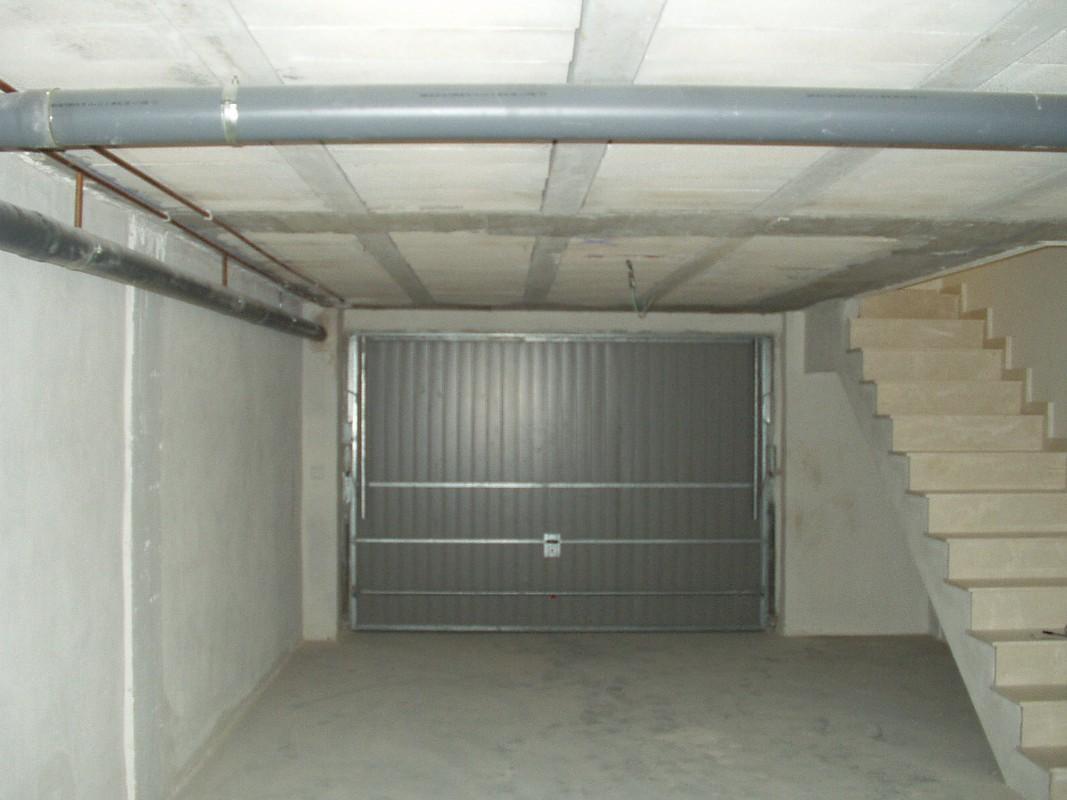 basement garage related keywords suggestions basement garage long