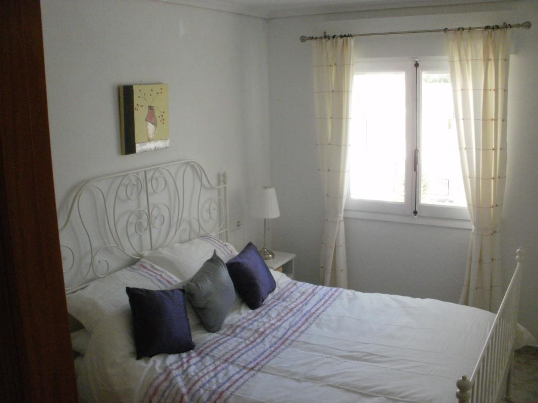 6 bedroom wide 6 bedroom double wide 28 images 5 bedroom for 6 bedroom double wide