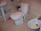 Main Bathroom, Bath, Shower, Toilet, Bidea etc.