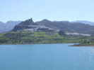 ANOTHER OF THE ZAHARA LAKES