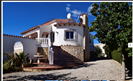 Beautiful 3 Bed 3 Bath Villa - Sea View