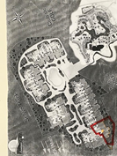 Overall Site and Location Plan