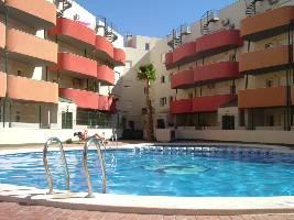 Apartamento en Almoradí