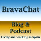 BravaChat Podcast number 1