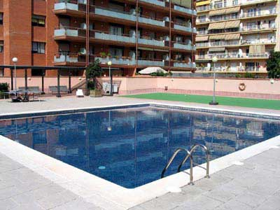 Legal Tip 271 Swimming Pools Regulations