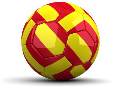 images of spain football team. Spanish football Football, or futbol (when in Spain), is far and away the