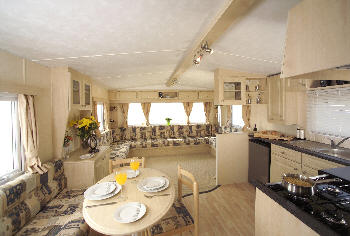 renovating mobile homes with Static Caravans on Static Caravans as well Cuisine Avec Ilot Central Pas Cher 2 further 25 Great Mobile Home Room Ideas likewise House Renovation Which Achieved The Highest Leed Rating In The Area likewise Watch.