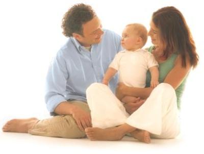 Indbel family