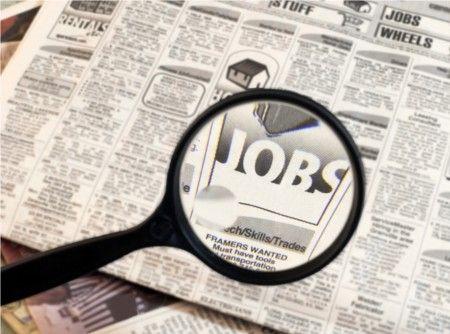Expat jobs in Costa del Sol Spain for 2010