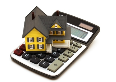 Mortgage Loan Calculator How Much Can I Afford