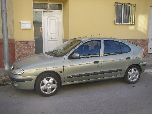 Cars For Sale In Torrevieja Area