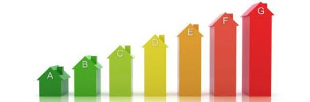 Energy performance certificates from 140€ apartments & 180€ for villas/town houses.