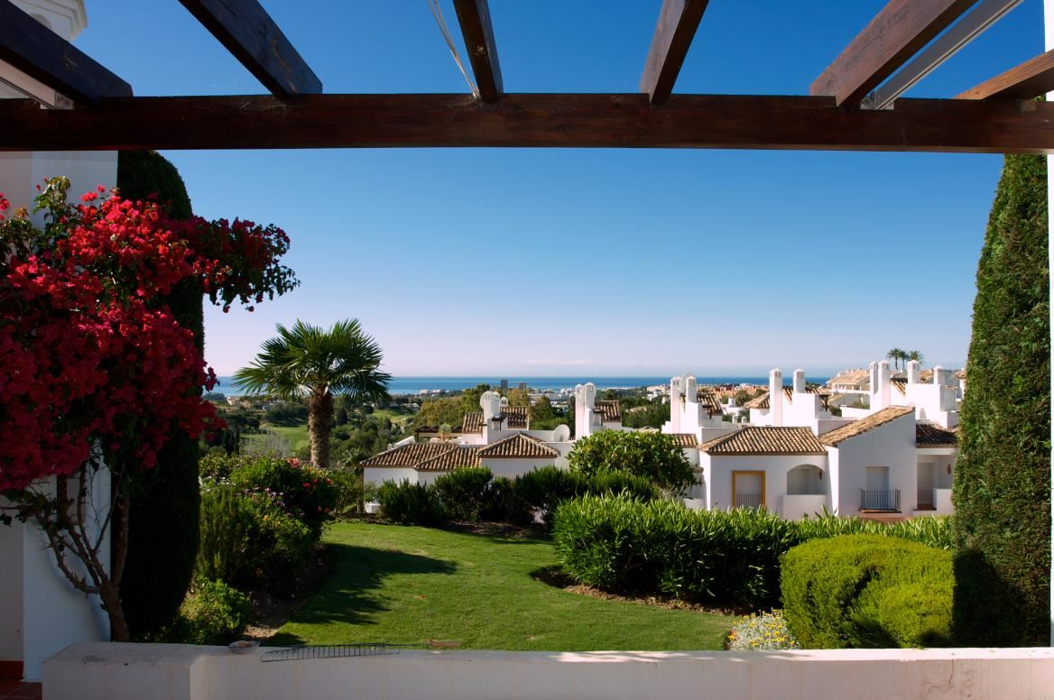 Russians now the second biggest Spanish property buyers after Brits