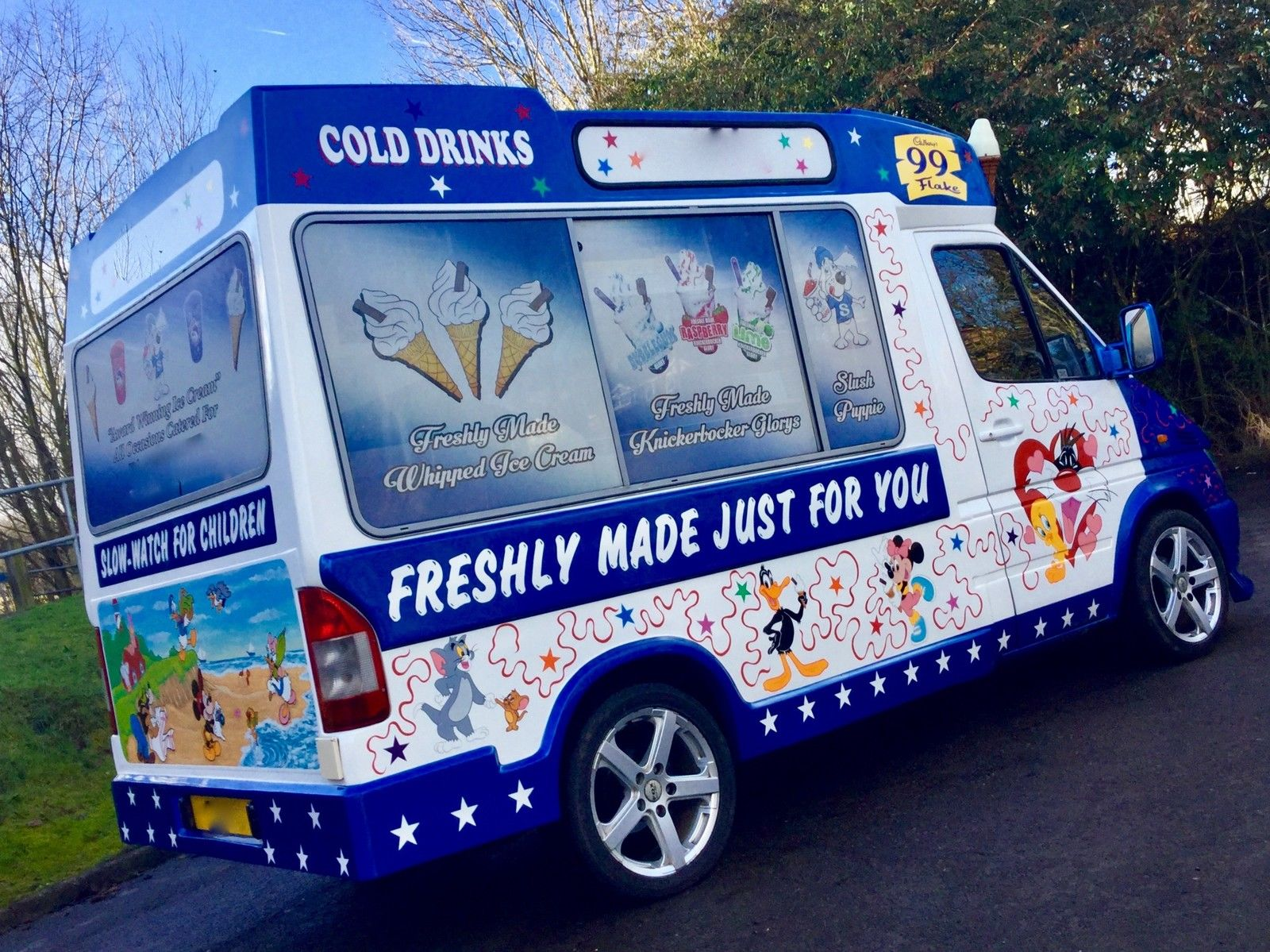 84aa9c8a3669 ICE CREAM VAN SALES